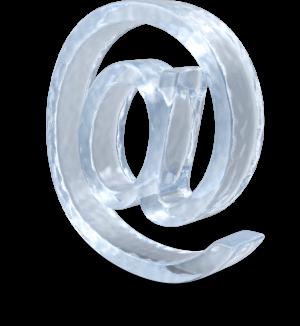 ICE_At_symbol.H03
