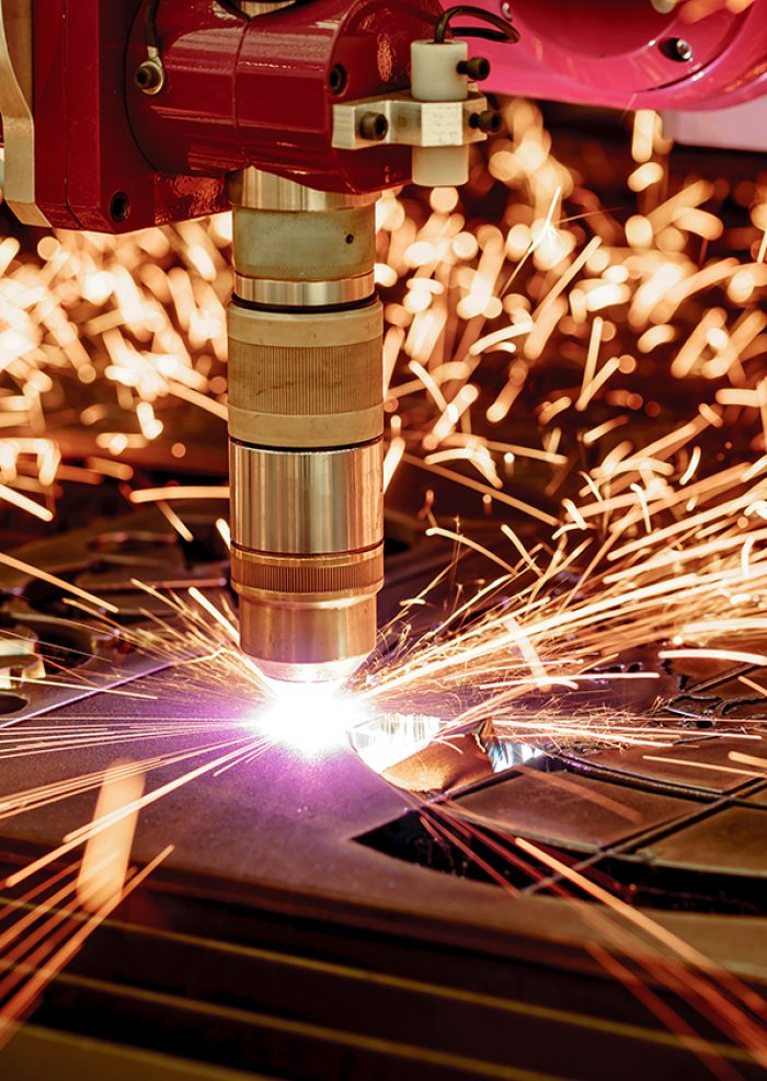 cnc-laser-plasma-cutting-of-metal-modern-PWKJADL