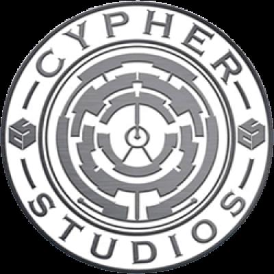 cypher-studios-logo-md