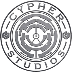 Cypher Studios - Digital Marketing Content Creators - San Diego