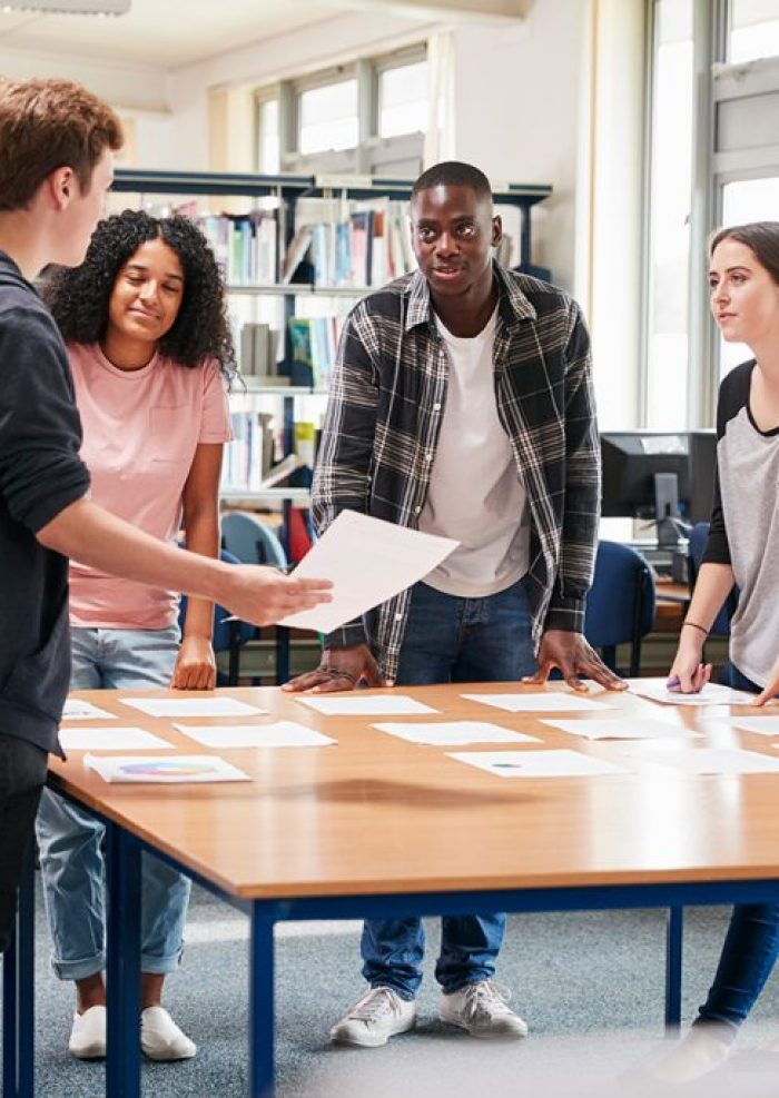 group-of-college-students-collaborating-on-small