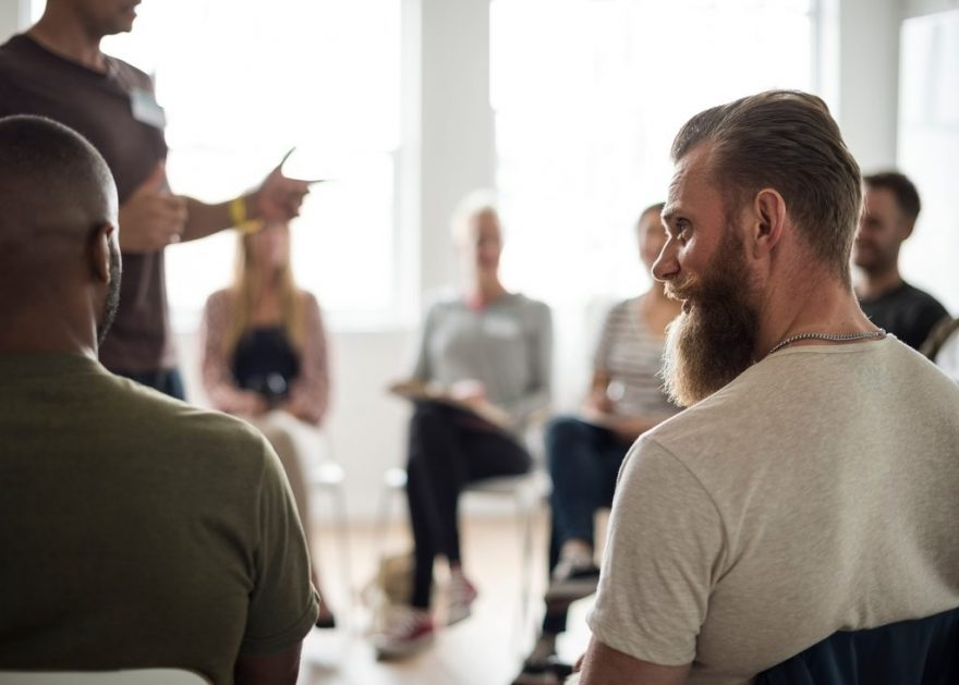 networking-seminar-meet-ups-concept-small