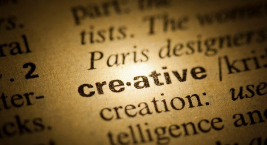 creative_writing_main2